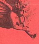 demon trumpet